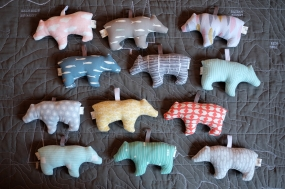 Animal Toys_135