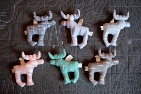 Animal Toys_137