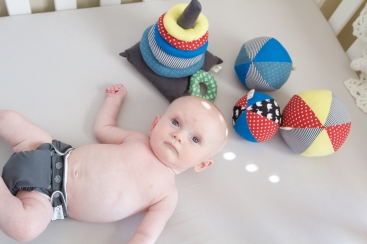 Annabels Toys_001