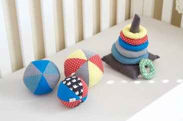Annabels Toys_003