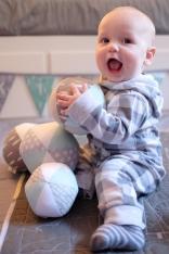 Baby Rattles_032