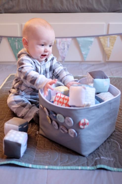 Baby Rattles_049