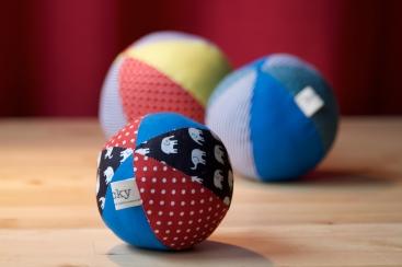 Ball Toys_011