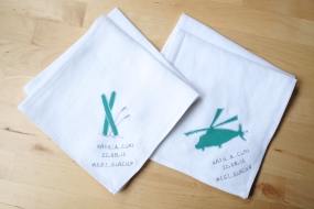 Clay & Katie Napkins_001
