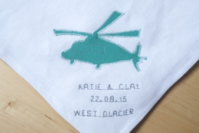 Clay & Katie Napkins_006