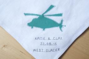 Clay & Katie Napkins_006