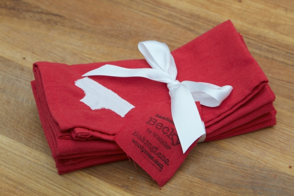 Nancy Pants Napkins_033